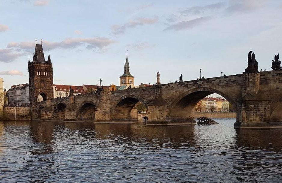 26.09. – 27.09.2020 – PRAG – PERFEKT